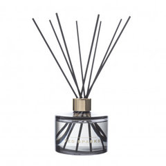 Ted Sparks Diffusers