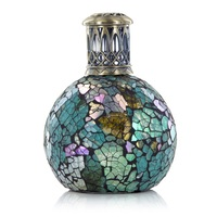 Ashleigh-&-Burwood-Small-Fragrance-Lamps