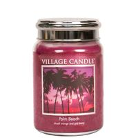 Village-Candle-Large-Candle