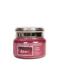Village-Candle-Mini-Candle