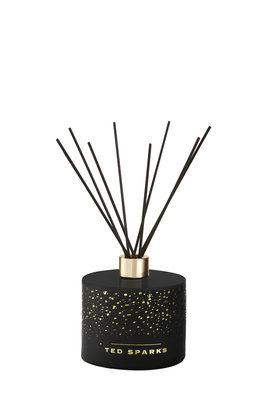 Ted Sparks Cinnamon & Spice Diffuser
