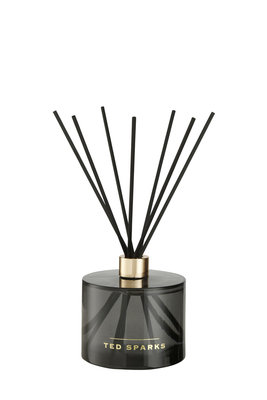 Ted Sparks Bamboo & Peony Diffuser XL