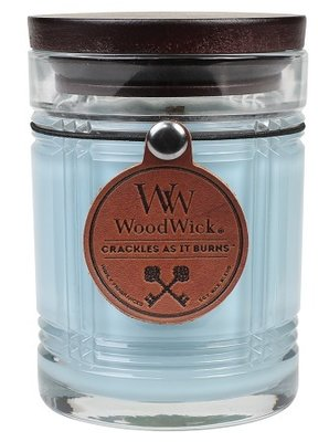 WoodWick Driftwood reserve collection