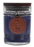 WoodWick Royal Reserve Collection