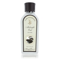 Ashleigh & Burwood Midnight Oud 500 ml
