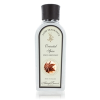 Ashleigh & Burwood Oriental Spice 500ml