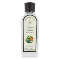 Ashleigh & Burwood Tropical Garden 500ml