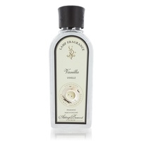 Ashleigh & burwood Vanilla 500ml