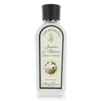 Ashleigh & Burwood Jasmin & Tuberose 500ml