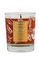 Durance Cannelle Orange Candle