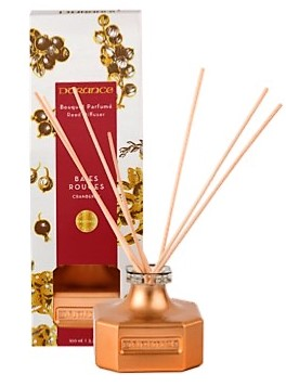 Durance Cranberry Diffuser