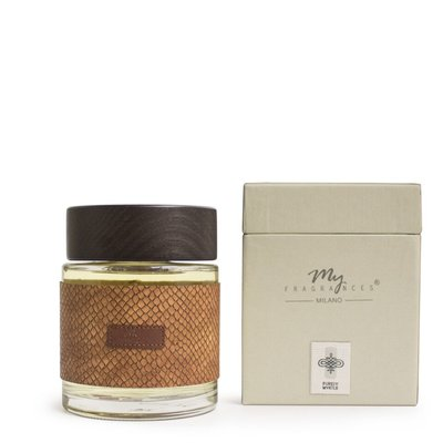 My Fragrances Purely Myrtle Reptilis 500 ml