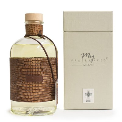 My Fragrances Purely Myrtle Reptilis 1 liter