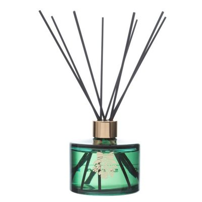 Ted Sparks Blue Spruce & Pine Diffuser