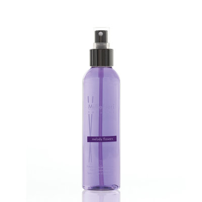 Millefiori Natural Melody Flowers Roomspray
