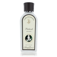 Ashleigh & Burwood Patchouli 500ml