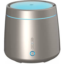 Ultransmit Aroma Diffuser Eve Champagne