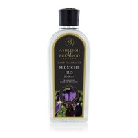 Ashleigh & Burwood Midnight Iris 500ml