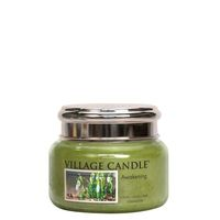 Village Candle Awakening Mini Candle