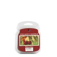 Village Candle Black Cherry Wax Melt