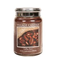 Village Candle Coffee Bean Large Candle