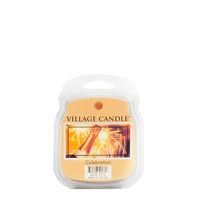 Village Candle Celebration Wax Melt