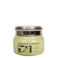 Village Candle Frozen Margarita Mini Candle