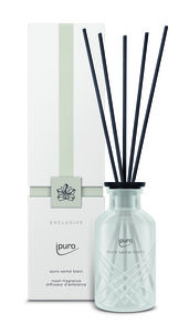 Ipuro Santal Blanc - Exclusive Line Diffuser 240ml