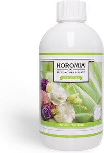 Horomia Musica Del Sole - Wasparfum 500ml