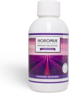 Horomia Aromatic Lavender - Wasparfum 500ml