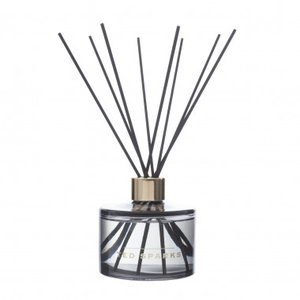 Ted Sparks White Tea & Chamomile Diffuser