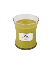 WoodWick Willow Medium Candle