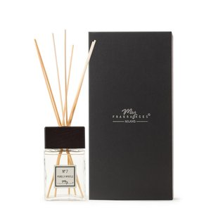 My Fragrances Purely Myrtle Cubo 200 ml