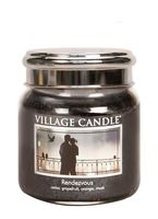 Village Candle Rendezvous Medium Candle