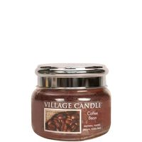 Village Candle Coffee Bean Mini Candle